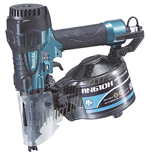 MAKITA AN610H HP Cloueur à rouleau